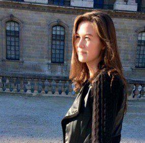 Meg Boyles