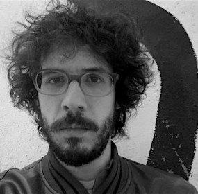 Gerard Coletta