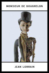 monsieurdebougrelonsmall