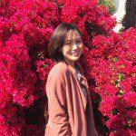 Naomi Huan