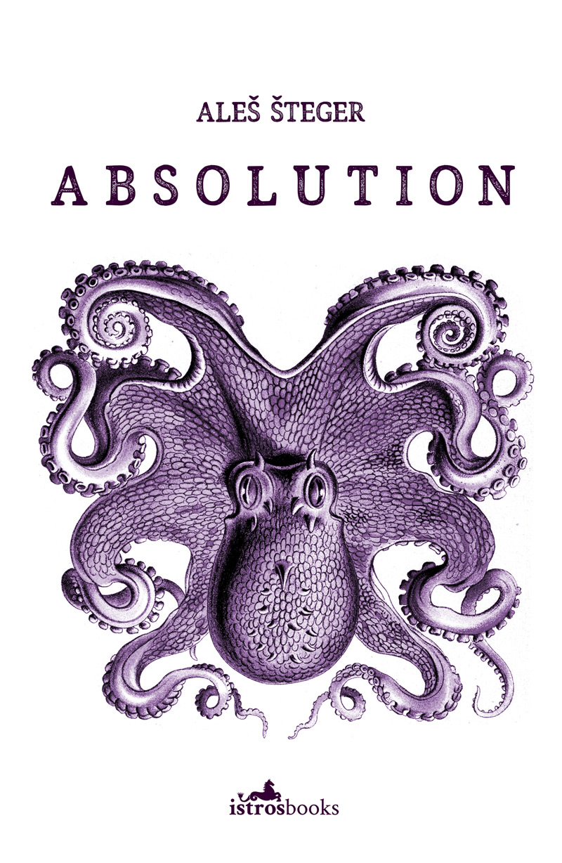 absolution-cover-web_57c6a785aac46
