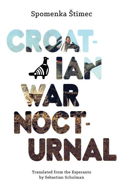 SpomenkaStimec_CroatianWarNocturnal