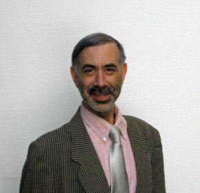 David Moolten