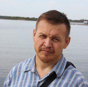 Aleksei_Lukyanov