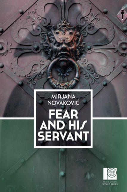 fear-servant-full-2