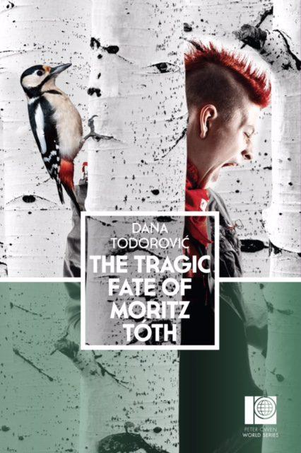 final-moritz-toth