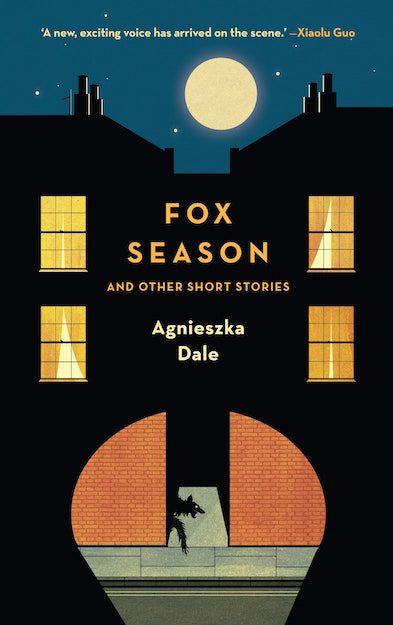 Fox season cover web2-min