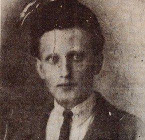 Yuri Kazarnovsky