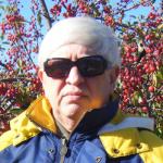 Walerian Domanski.jpg.psd