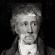 JW von Goeth-Weiner